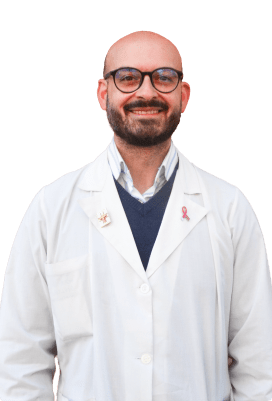 Dott. Giuseppe Martino