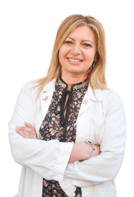 Rossella Nicotra