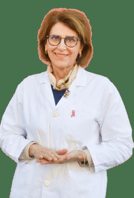 Dott.ssa Marinella Strazzeri