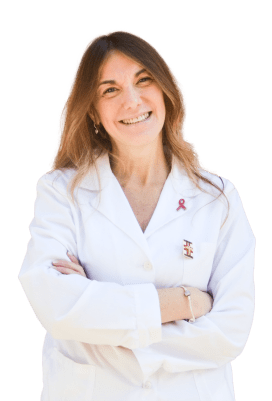 Dott.ssa Laura Vinci